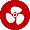 DT_ventilatie_rood_schaduw